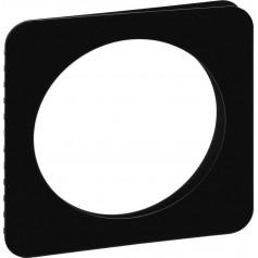 IMG STAGELINE PARC-64F Colour filter frame