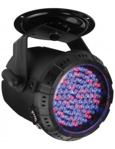 IMG STAGELINE PARL-30SPOT LED spotlight, RGB
