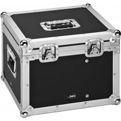 IMG STAGELINE MR-4BC Flightcase