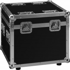IMG STAGELINE MR-MCUBE2 Flightcase