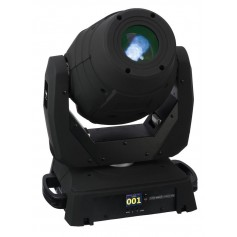 IMG STAGELINE TWIST-95ZOOM moving head