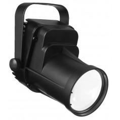 IMG STAGELINE LED-36SPOT LED spotlight