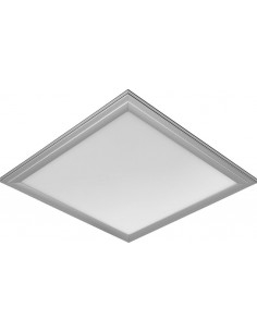 Monacor LEDP-300RGB LED-Panel
