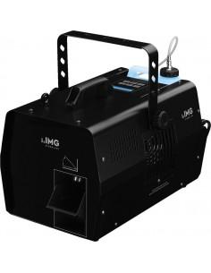 IMG STAGELINE FM-600H Hazer DMX-compatible