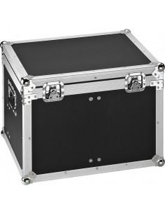 IMG STAGELINE MR-FM600H Flight case for FM-600H