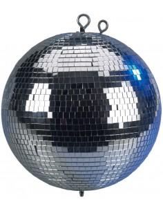 MONACOR MB-300 Mirror balls for decoration purposes