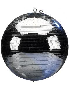 MONACOR MB-5002 Mirror ball for public areas
