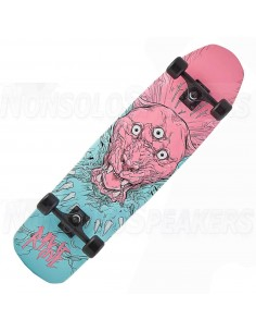 Rayne Street Cruiser Skateboard