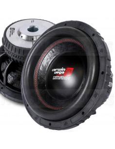 """Cerwin Vega VMAXX 10 """"D2 VMAXX10D2"""