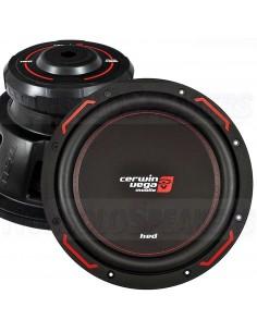 """Cerwin-Vega HED 10"""" H7104D subwoofer"""