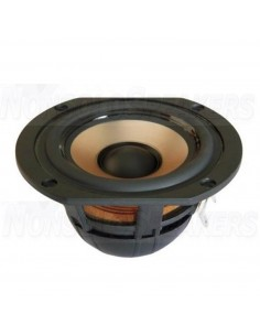 "W3-532SQ - 3"" Full Range TB-Speakers - TANG BAND"