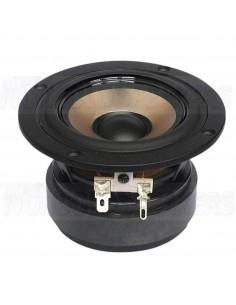 "W3-881SJF - 3"" Full Range TB-Speakers TANG BAND"