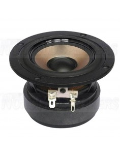 "W3-881SJF - 3"" Full Range TB-Speakers TANG BAND"