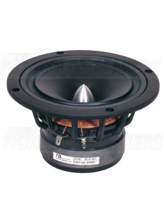 "W5-1611SAF - 5"" Full Range TB-Speakers TANG BAND"