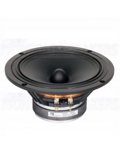 "W6-623C - 6.5"" Woofer TB-Speakers TANG BAND"
