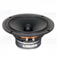 """W6-623C - 6.5"""" Woofer TB-Speakers TANG BAND"""