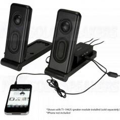 KIT-0041 - Kit FOR MODULE T1 TB Speakers