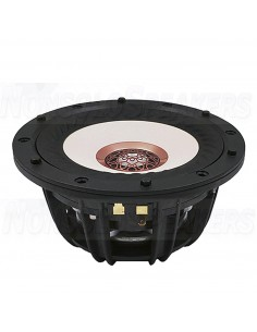 """TANG BAND W6-2313 - Coaxial 6.5"""" TB Speaker - 4 ohm"""