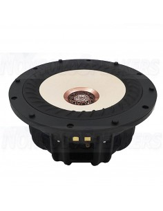 "W5-1685 - 5"" Mid Bass TB-Speaker - TANG BAND"