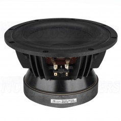 "TANG BAND W6-2313 - Coaxial 6.5"" TB Speaker - 4 ohm"