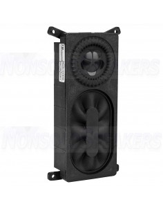 "T2-2181SA - 2"" Subwoofer TB Speaker TANG BAND"