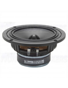 "W5-704 5-1/4"" Woofer Tang Band 8 ohm"