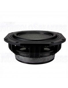 "W8-2022 - 8"" Woofer TB-Speaker TANG BAND 8 OHM"