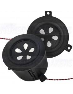 """T1-2025SC - 1"""" Module TB Speaker Full Range - 4 ohm"""