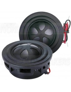 "W1-1942S - 1.75"" Full Range TB-Speakers TANG BAND"