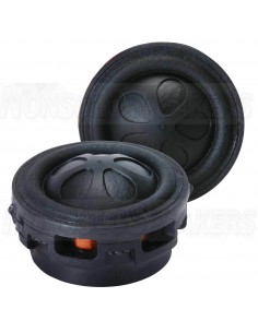 "W1-1931S - 1.25"" Full Range TB-Speakers TANG BAND"