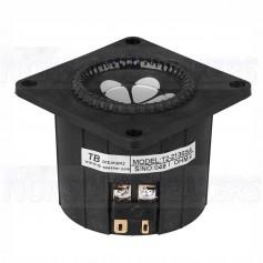 """T2-2136SA - 2"""" Full Range TB Speaker -TANG BAND"""