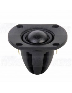 25-1933S - 25mm Tweeter TB-Speakers TANG BAND