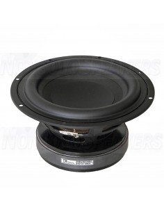 "W8-1363SBF - 8"" Subwoofer TB-Speakers TANG BAND"