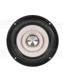 "W6-2144 - 6"" Full Range TB-Speakers - TANG BAND"