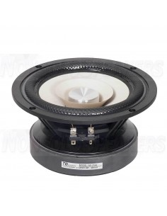 "W6-2144 - 6"" Full Range TB-Speakers - TANG BAND"
