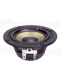 "W3-881SJ - 3"" Full Range TB-Speakers TANG BAND"