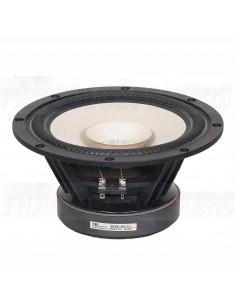 """W8-2145 - 8"""" Full Range TB Speaker TANG BAND"""