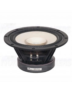 "W8-2145 - 8"" Full Range TB Speaker TANG BAND"
