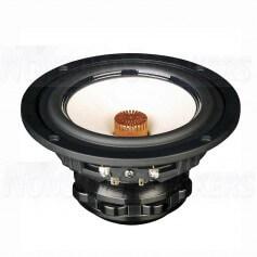 "W5-1880 - 5"" Full Range TB-Speakers -TANG BAND"