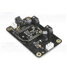 Luxus Audio AMB2015NM - 2x15W Bluetooth Class D amplifier with Molex