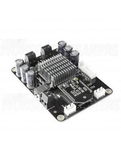 Luxus Audio AMB2050NM - 2x50W Bluetooth Class D amplifier