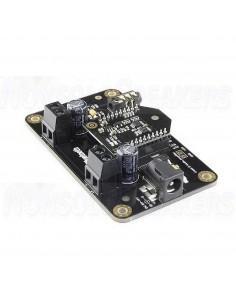 Luxus Audio AMB2015NJ - 2x15W Bluetooth Class D amplifier with Jack