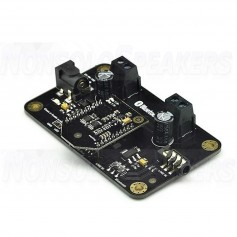 Luxus Audio AMB2015SJ - 2x15W Bluetooth Class D amplifier