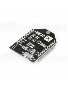Luxus Audio BTBA42DP - Bluetooth Digital Module 4.2 APT-X I2S output