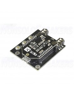 Luxus Audio BTBT42AJ - Bluetooth 4.2 card with TWS / APT-X