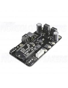 Luxus Audio AMB2020NJ - 2x20W Bluetooth Class D amplifier