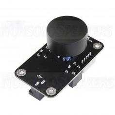 VCB0J01 - Bluetooth digital volume control jack