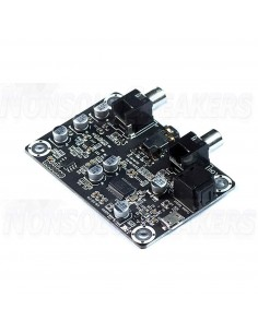AA-AA21111 -USB interface with S / PDIF or analogue output