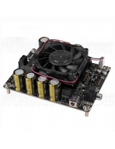 AA-AB31511 - 1x500W@3ohm amplifier class D T-AMP