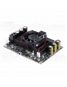 AA-AB31392 - 1x1000W amplifier class D T-AMP